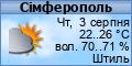 оНЦНДЮ Б сЙПЮ©МЁ